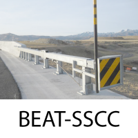 Beat-SSCC-Button