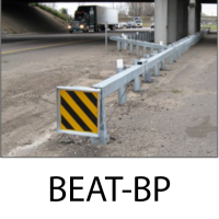 Beat-BP-Button